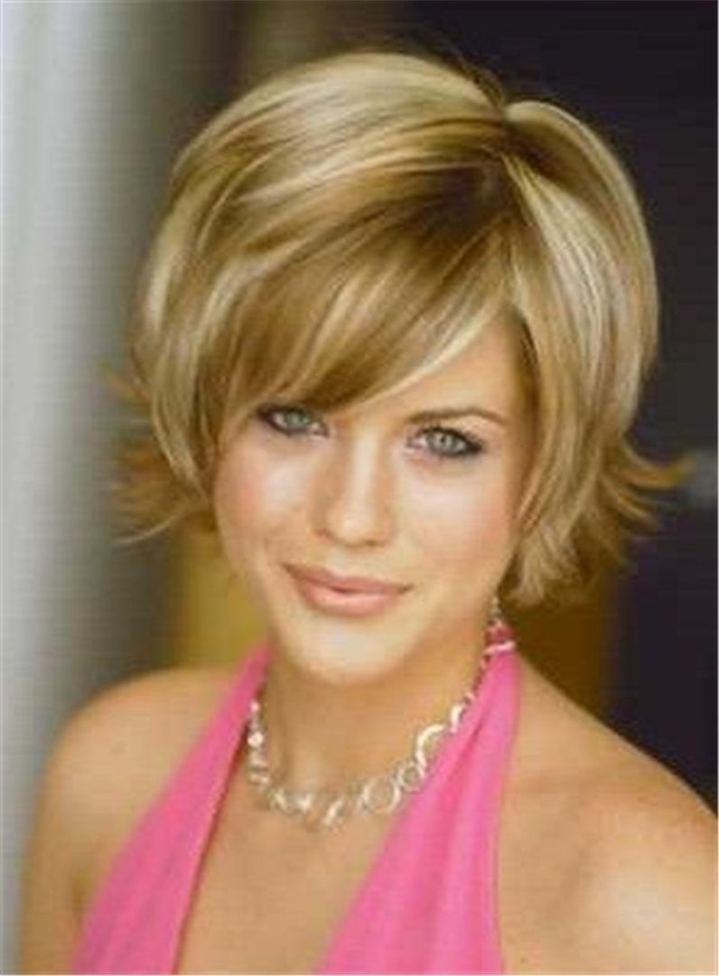 best images about hair on pinterest lace for women and bangs
