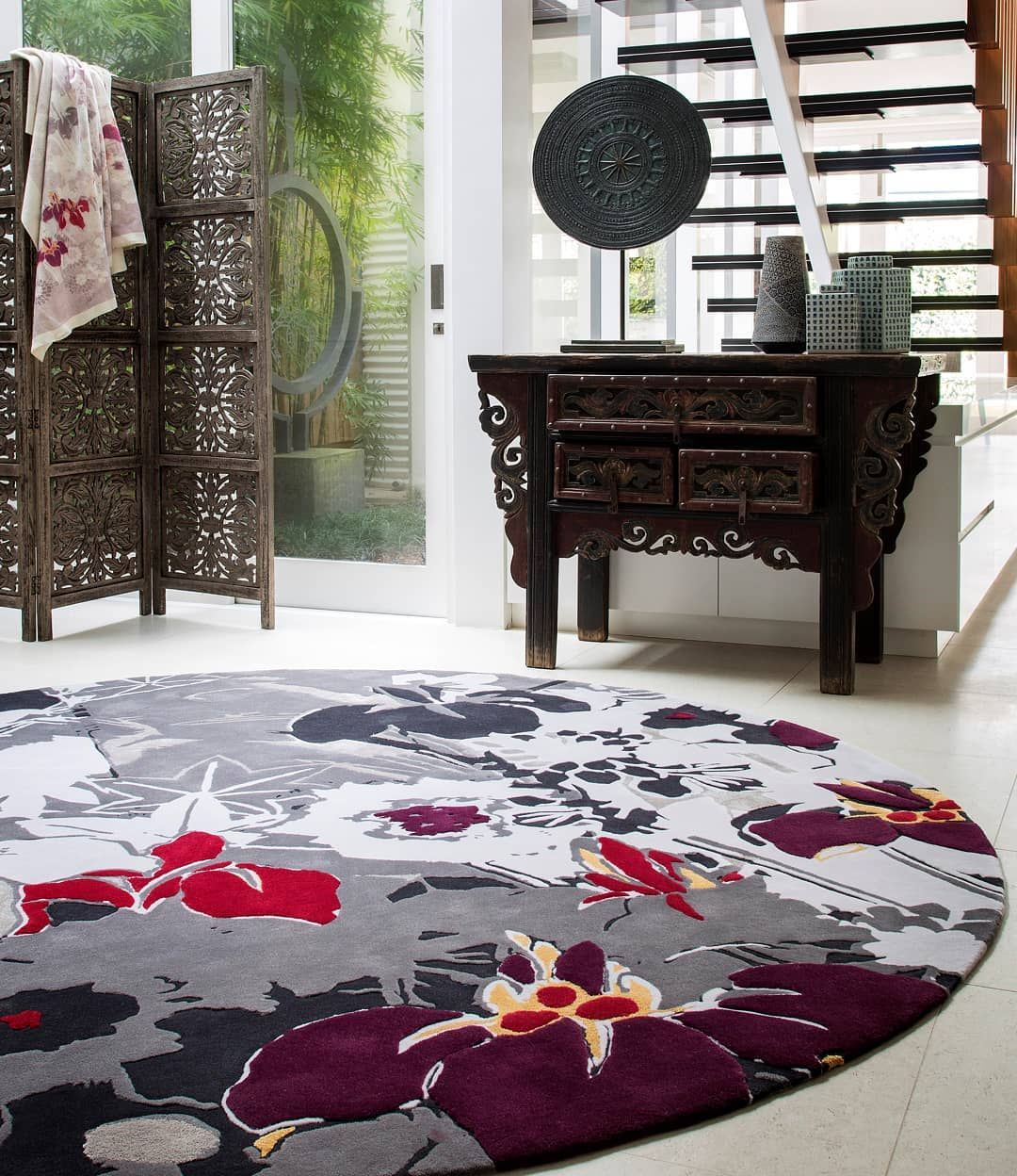 Feathers Rug Collections Designer Rugs Premium Handmade Rugs By Australia S Leading Rug Company Rug Design Carpet Design Rugs