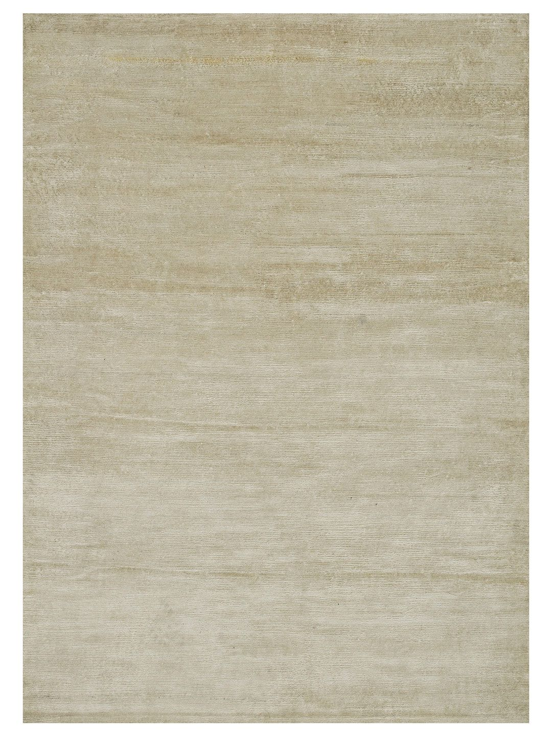 Byron hand knotted bamboo silk rug by loloi rugs at gilt bamboo silk
