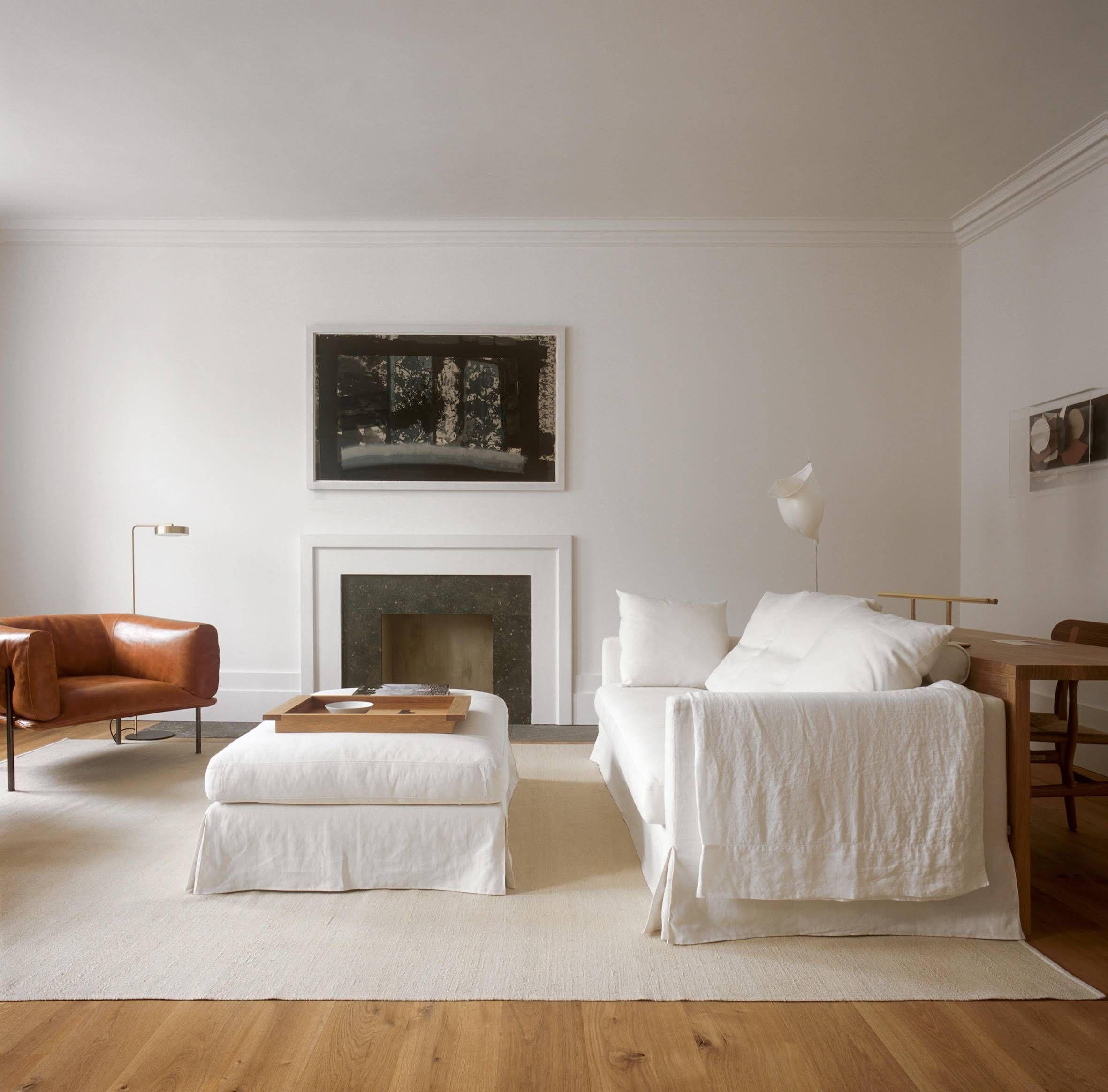 The Full List Of House Garden S Top 100 Interior Designers 2019 In 2020 Living Room Decor Neutral Home Decor House Interior