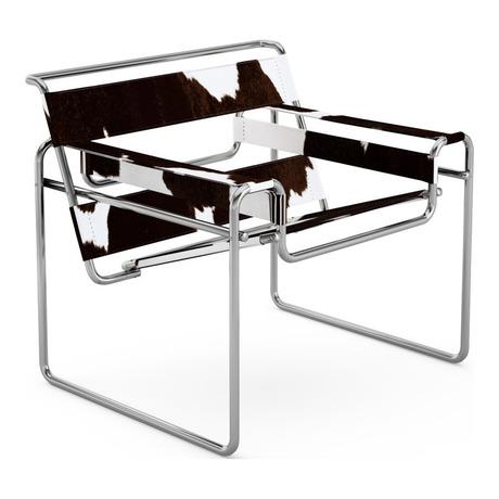 Wassily Chair In 2020 Wassily Chair Breuer Wassily Chair Marcel Breuer
