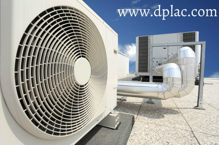 Visit us today at dplac.com and find best Air Conditioning Repair services at very best prices. See more information on our website.