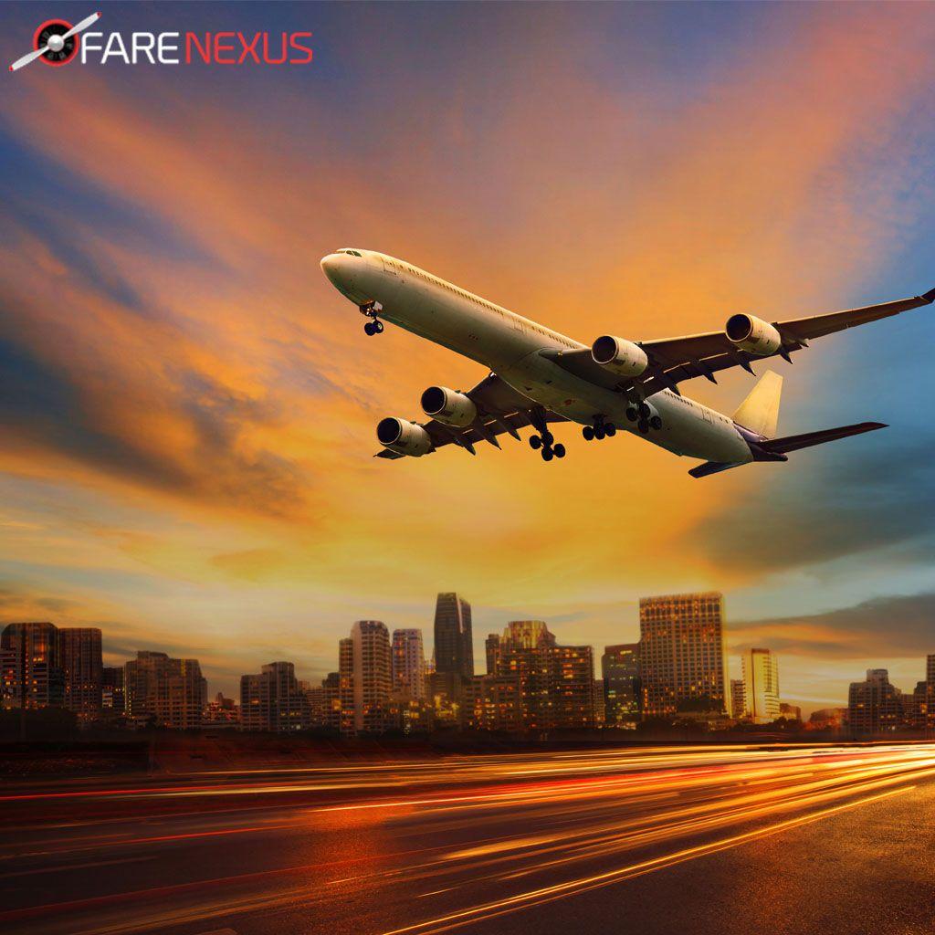 Return Flight Ticket Calgary Vancouver fares are