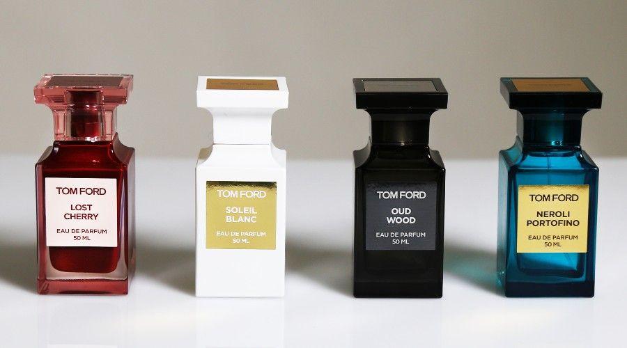 The Denizen Tom Ford perfume. | Tom ford perfume, Tom ford