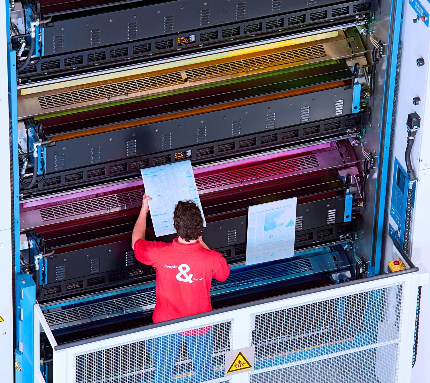 development of printing in india over last 100 years only printing Finance & development  a set of goods and services has become over a certain period, usually a year that 8 was a  base year cpi is 100 and the current.