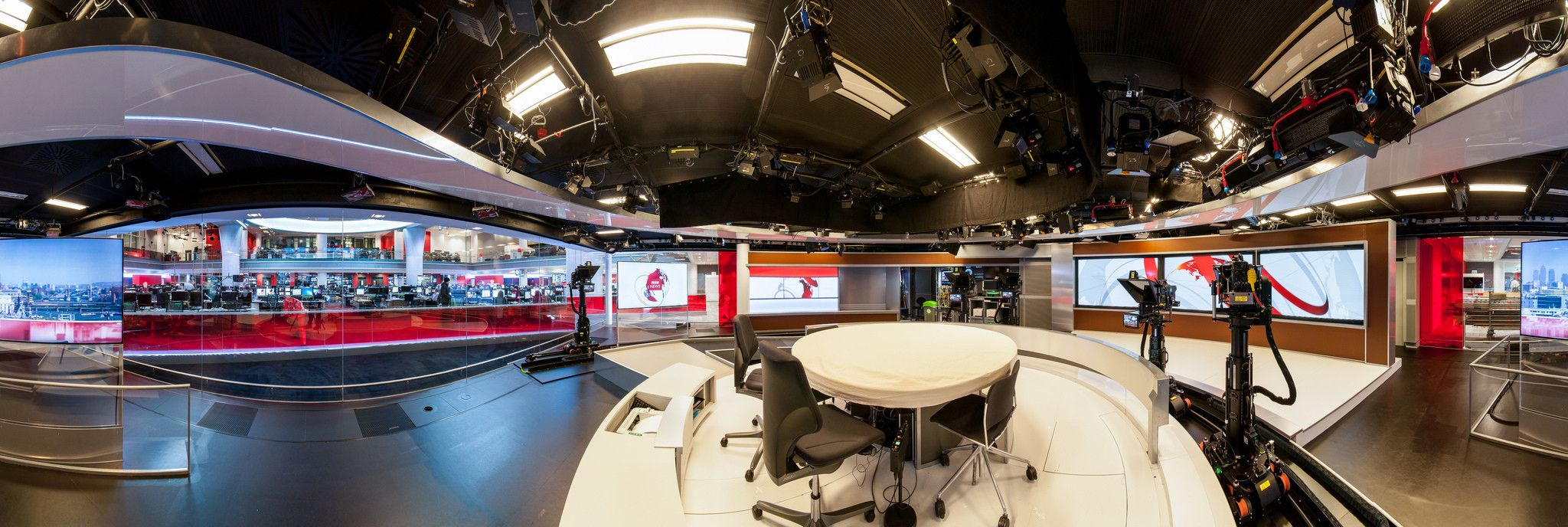BBC New Broadcasting House Google Search Broadcast