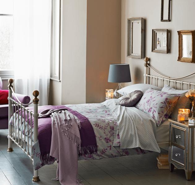 Sainsburys | Beds | Pinterest