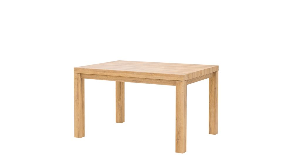 Stół Jadalny Wymiary Stół I Krzesła Kuchenne Stół Z