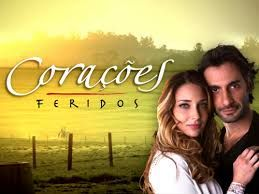Assistir novelas brasileiras online gratis