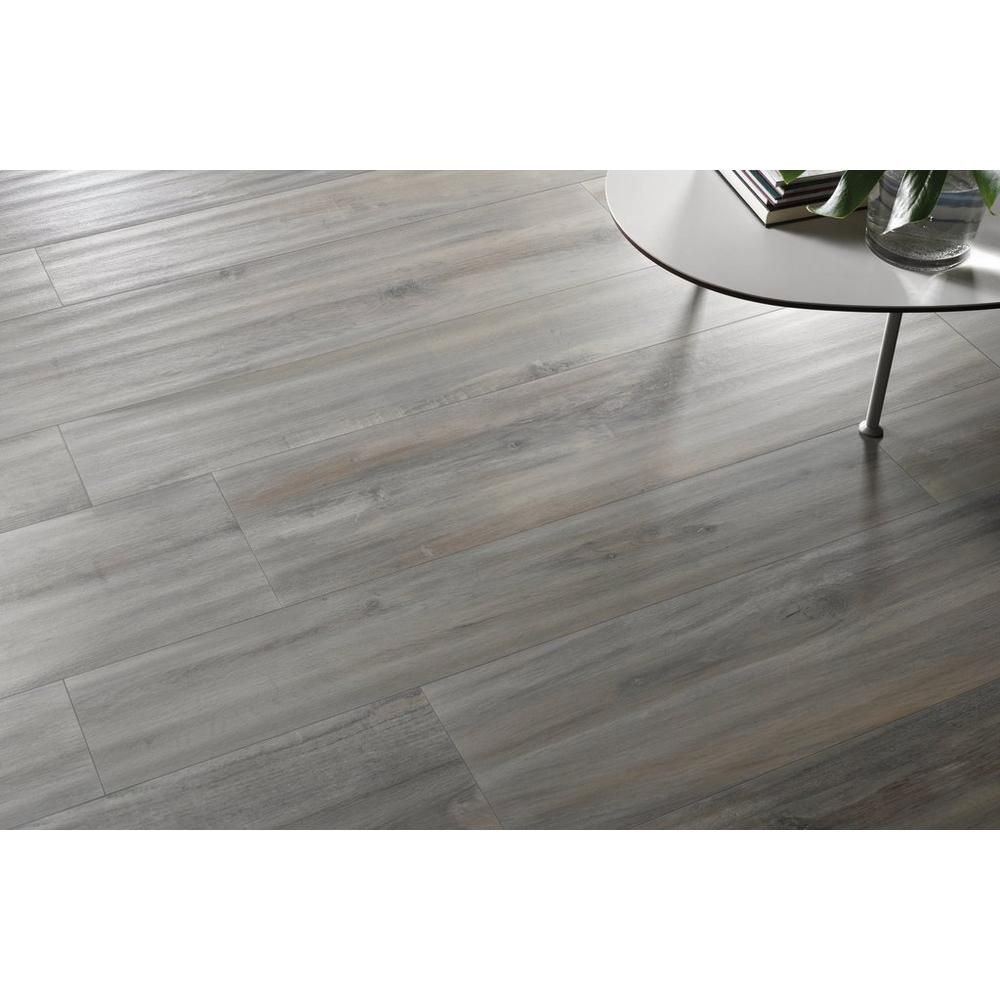 Decape greige wood plank porcelain tile wood planks porcelain decape greige wood plank porcelain tile dailygadgetfo Choice Image