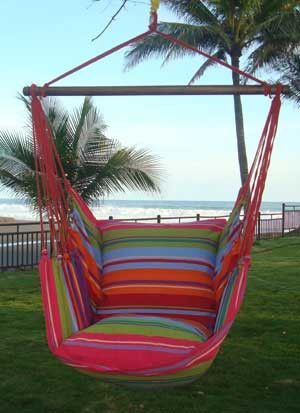 hanging hammock chair   going coastal hanging hammock chair   going coastal   hammock chair coastal and      rh   pinterest