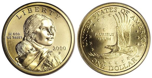Online Buy Wholesale 2000 liberty coin from China 2000 liberty ...