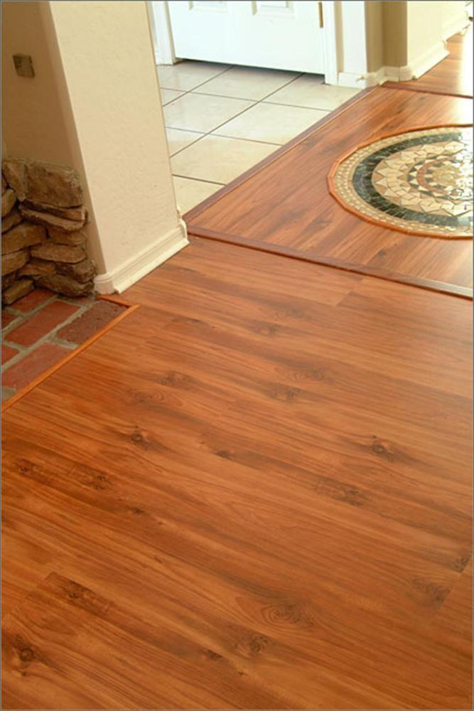 Toklo Laminate 15mm Collection Laminate Laminate Flooring Temporary Flooring