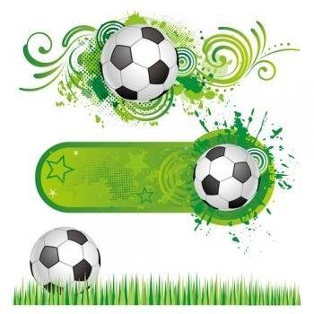 57fac7f3f futebol temas padrão vetorial eps futebol vetor eps futebol vector wallpaper
