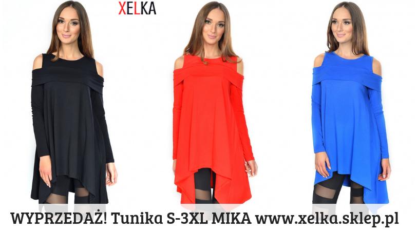 d778931793 modna  odzież  damska  plussize  dlapuszystych  dużerozmiary   sklepinternetowy  online  onlineshopping  sale  wyprzedaż  tunika  bluzka   luźna