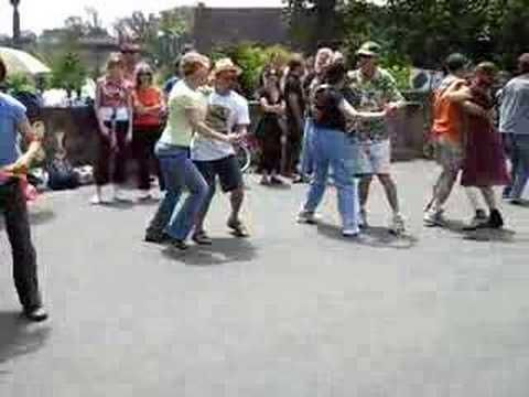 Lees Hosts Swing Dancing Lessons | Rowlandayso215