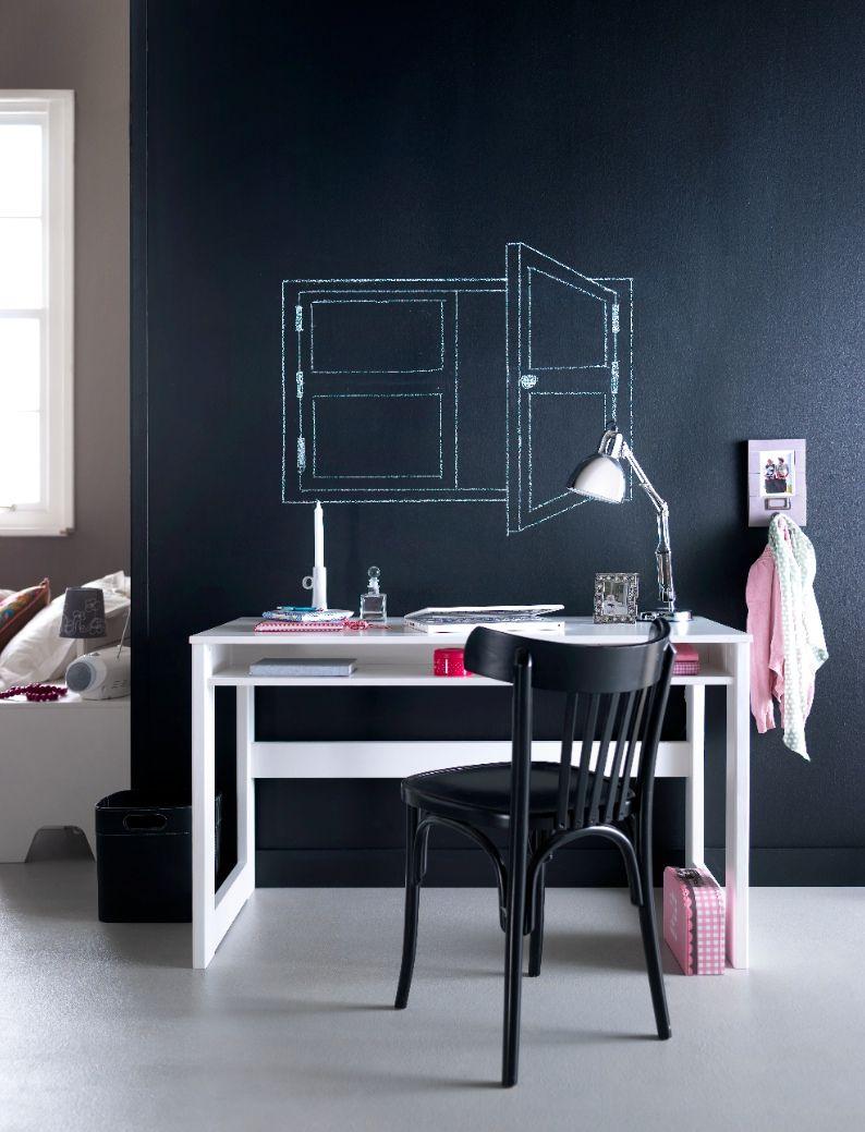Beautiful Top Interieur Kinderkamers Images - Trend Ideas 2018 ...