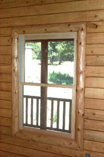 30 Best Window Trim Ideas Design And Remodel To Inspire You Window Trim Exterior Interior Window Trim Windows Exterior
