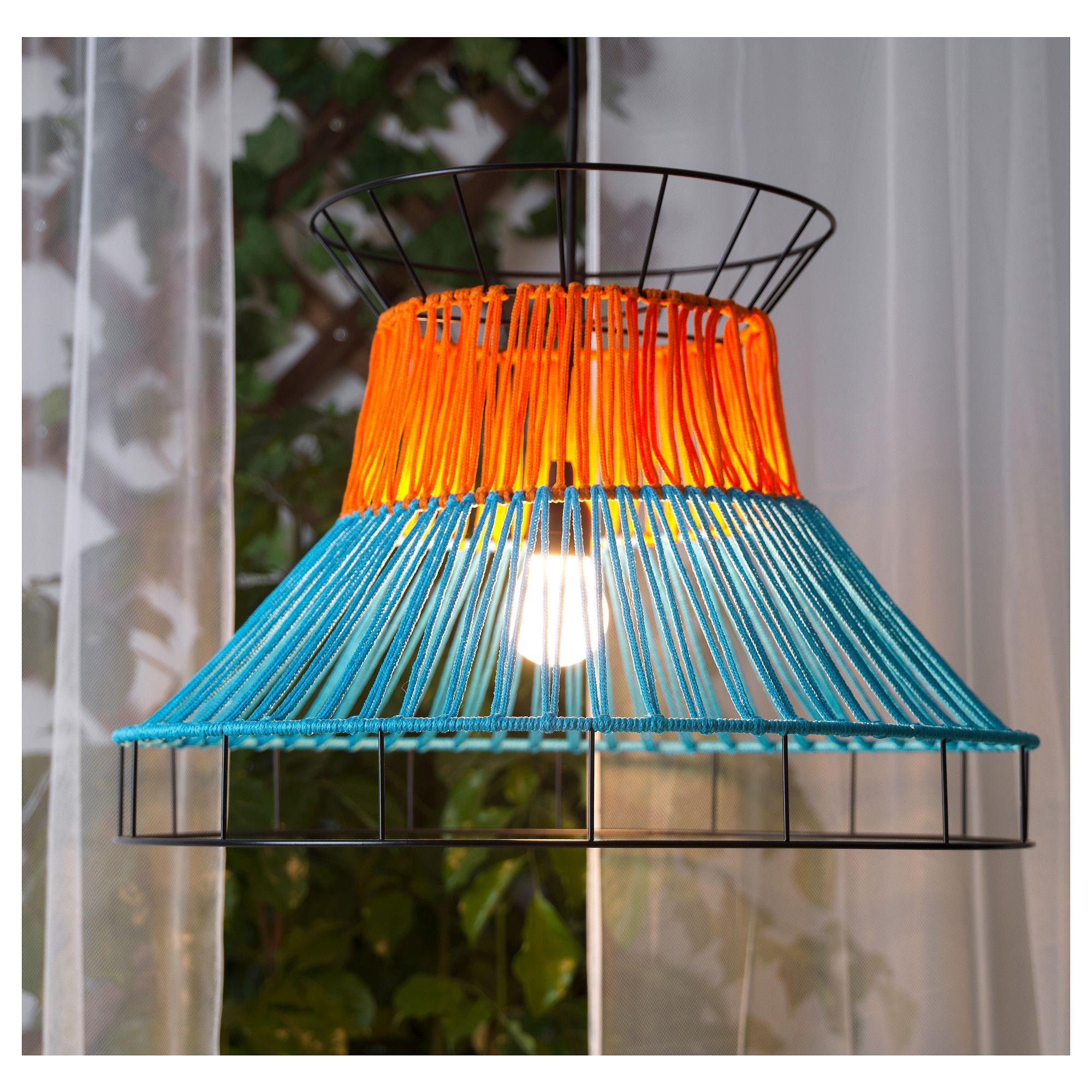 Us Furniture And Home Furnishings Ikea Lamp Pendant Lamp Lamp