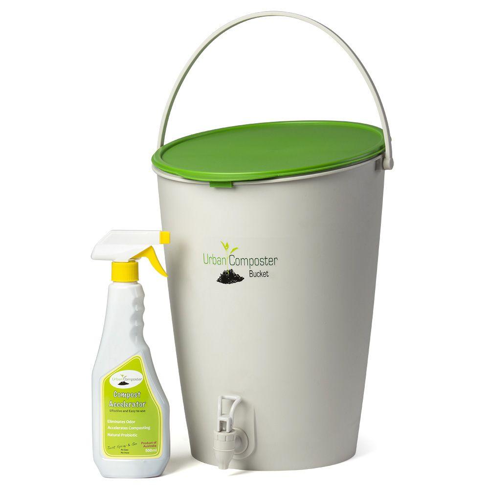 Urban Composter™ Bucket