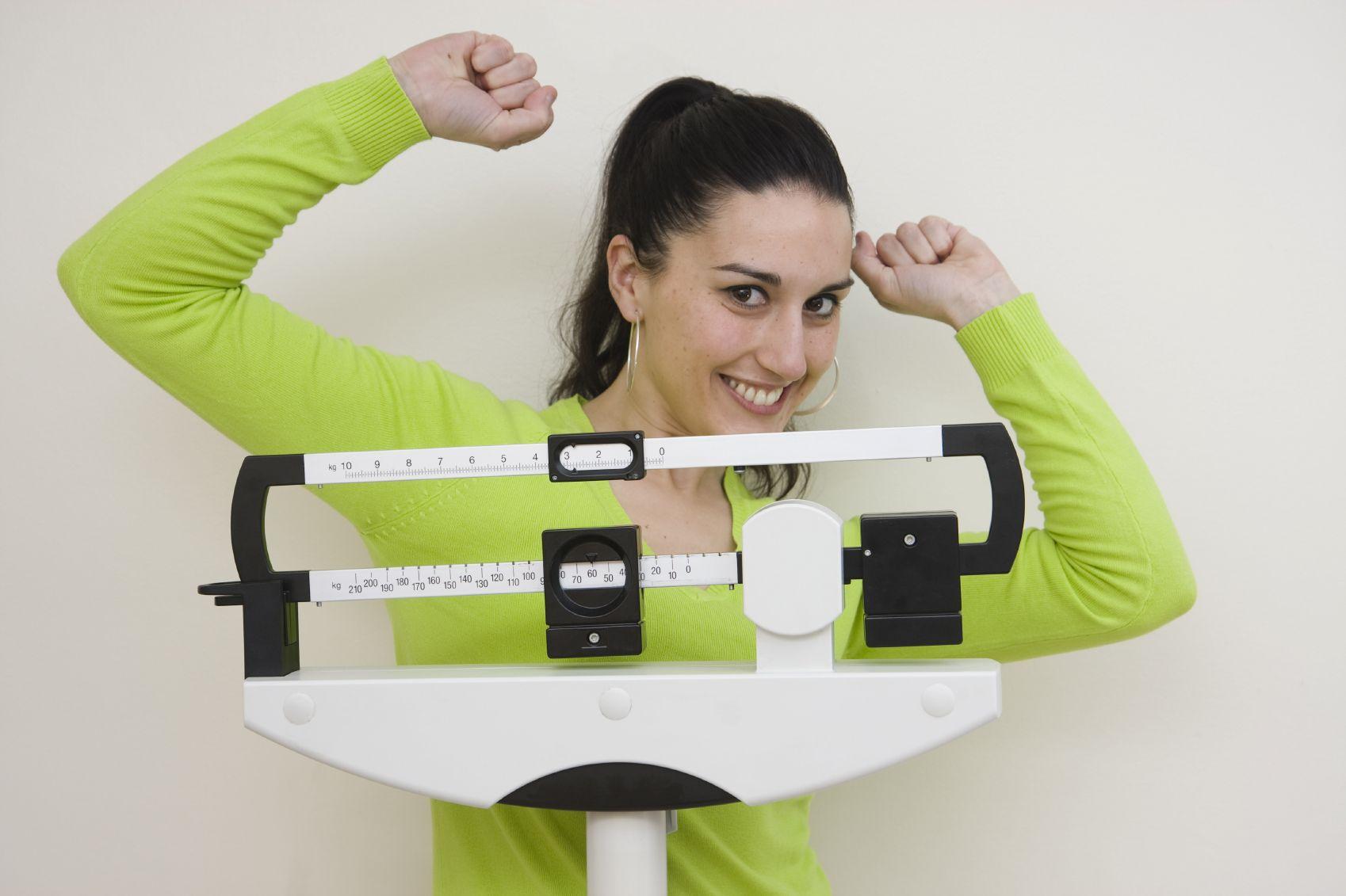 How to remove tummy fat picture 3