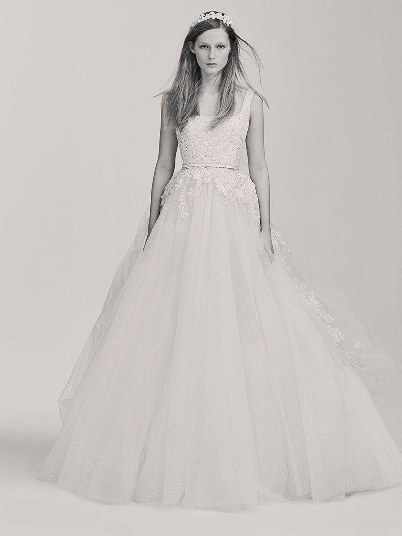 23-elie-saab-bridal-vestido-de-noiva