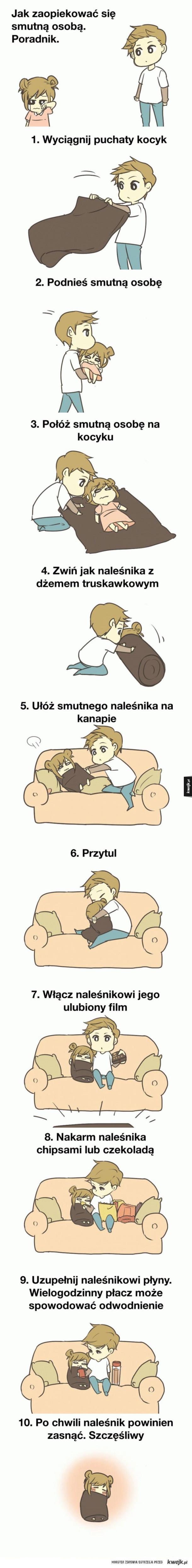 Image of pysiarobirzeczy