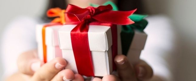 The Holiday Marketing Tips You Need to Sell More This Season