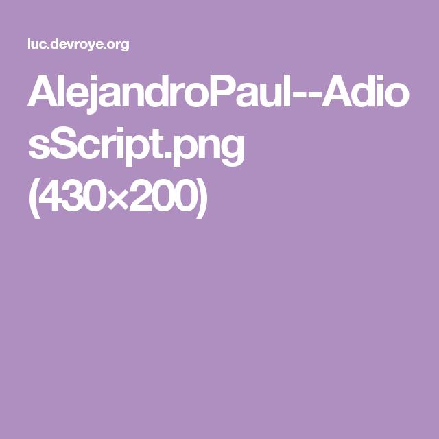 AlejandroPaul--AdiosScript.png (430×200)