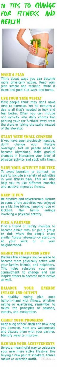Fitness Motivacin Models Squats 15+ Ideas #fitness
