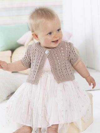 Sirdar #sweater   orgu işleri   Pinterest   Tejidos para niñas ...
