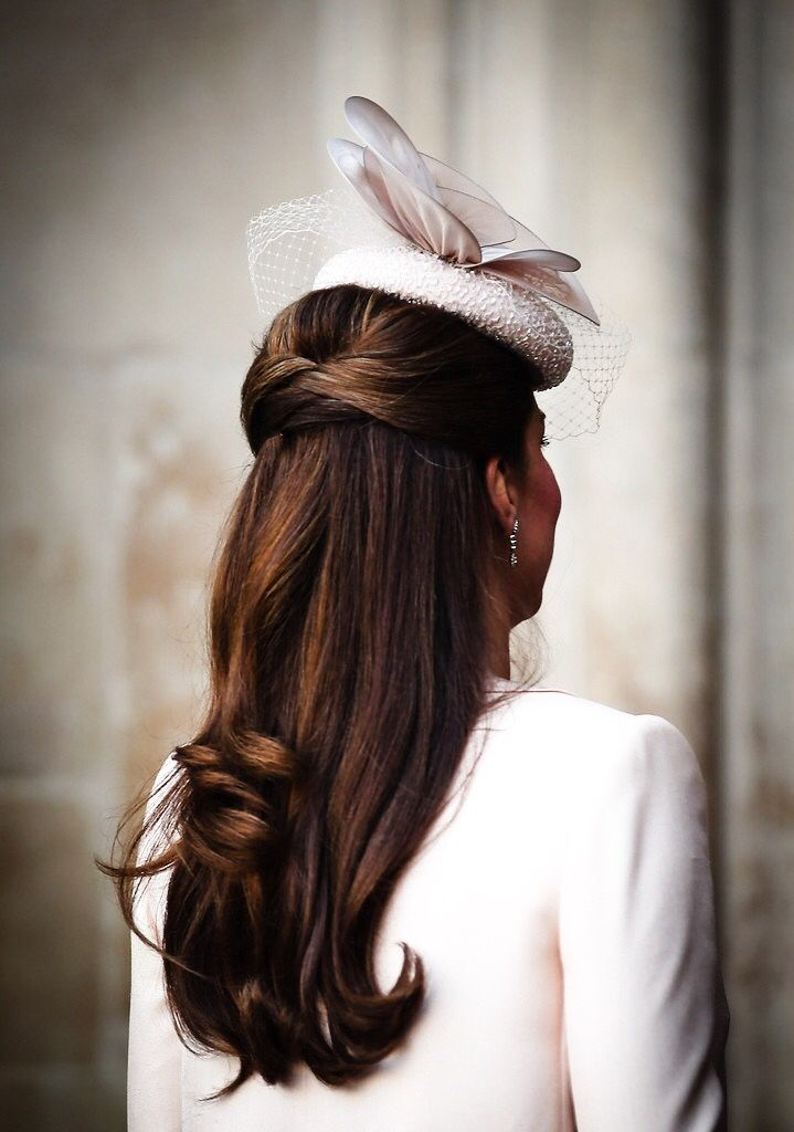 United Kingdom 2015 Hairstyles | pin by meghan mck on royalty united kingdom kate
