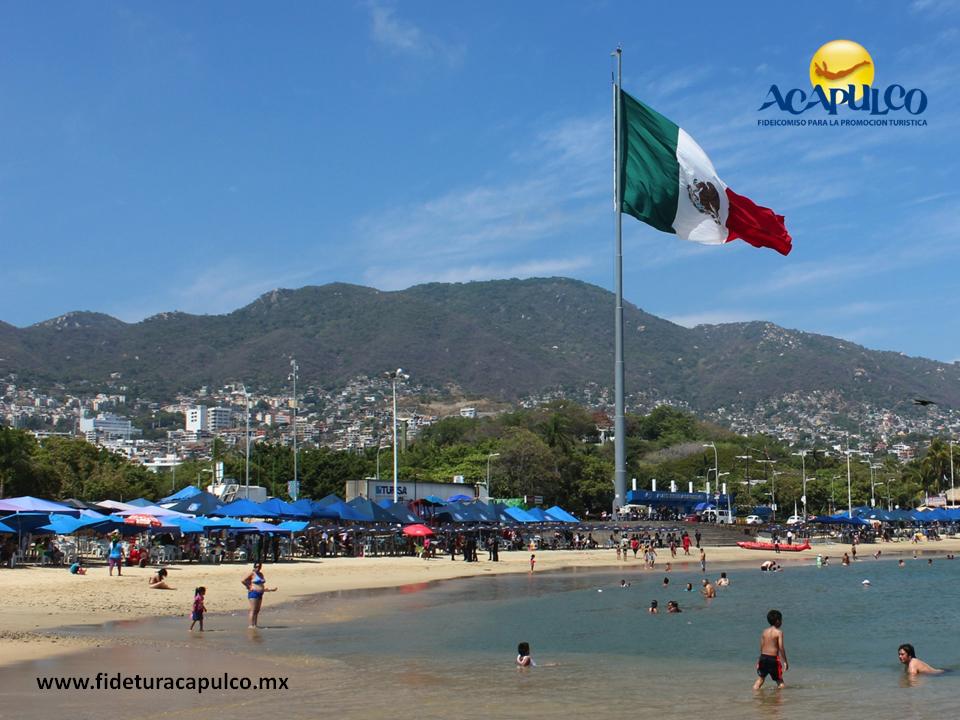 #infoacapulco El Gobierno de Acapulco invertirá 120 millones de pesos en infraestructura. INFO ACAPULCO. El Gobierno de Acapulco, informó que se invertirán 120 millones de pesos en infraestructura para la zona tradicional del puerto, presupuesto que incluye un centro cultural dentro del actual ayuntamiento. Te invitamos a visitar la página oficial de Fidetur Acapulco, para obtener más información.