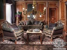 Asnaghi Interiors Поиск в Google Мебель