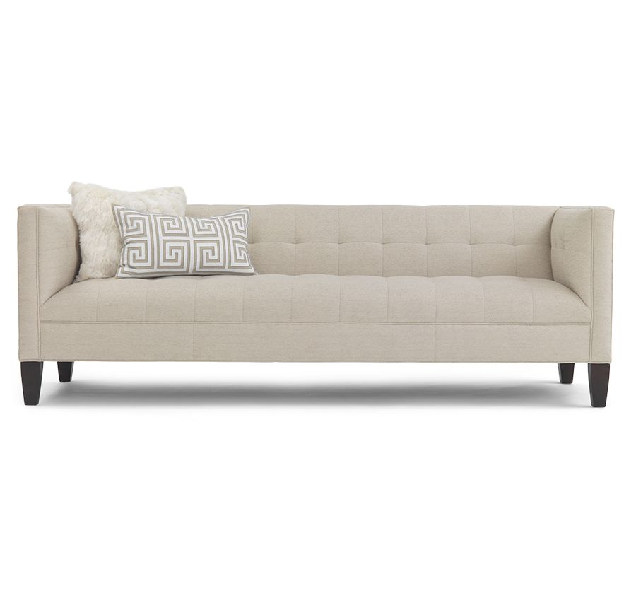 Mitchell Gold Kennedy Sofa Pin By Ian Colwell On Villa