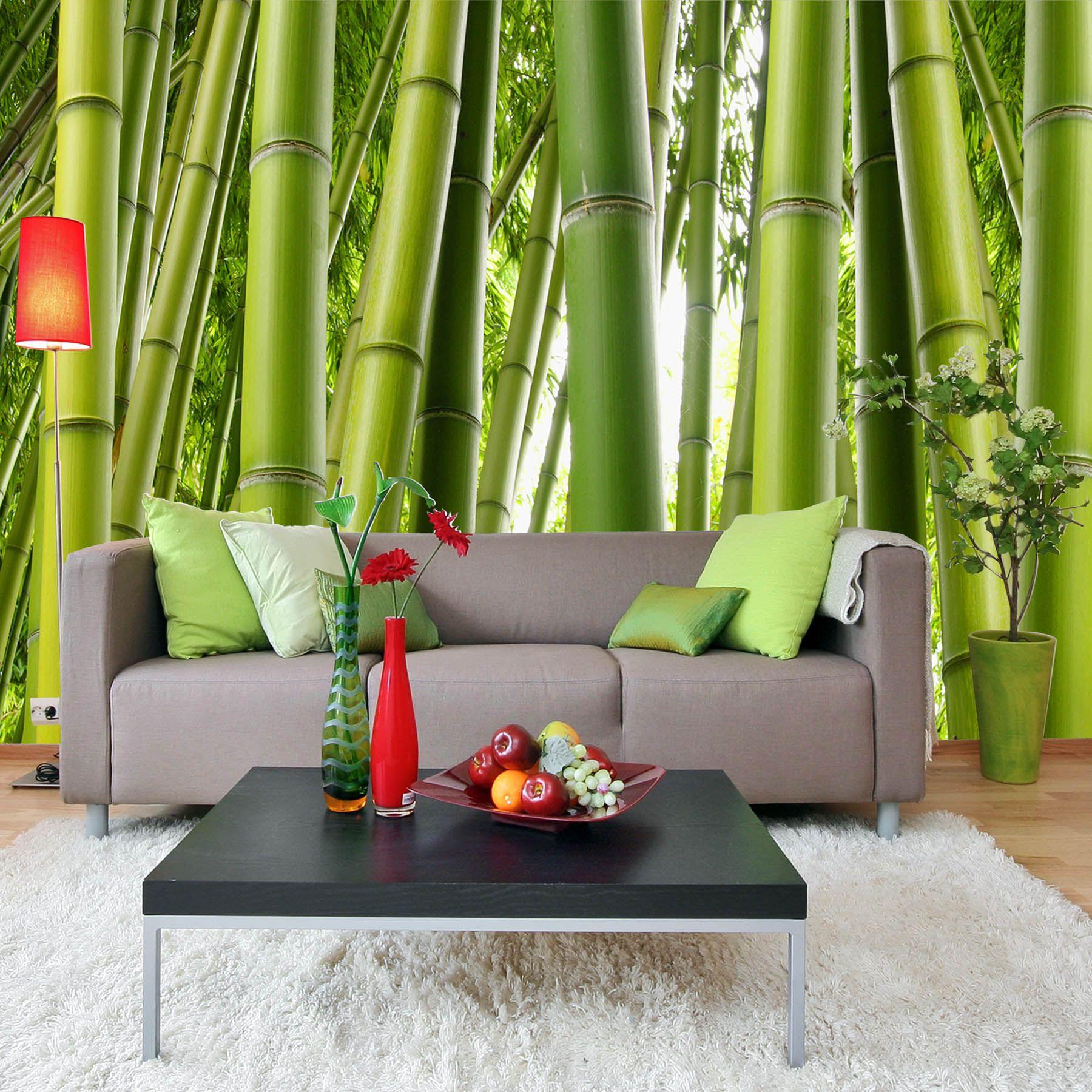 murales decorativos - Buscar con Google   Pared Murales y ...
