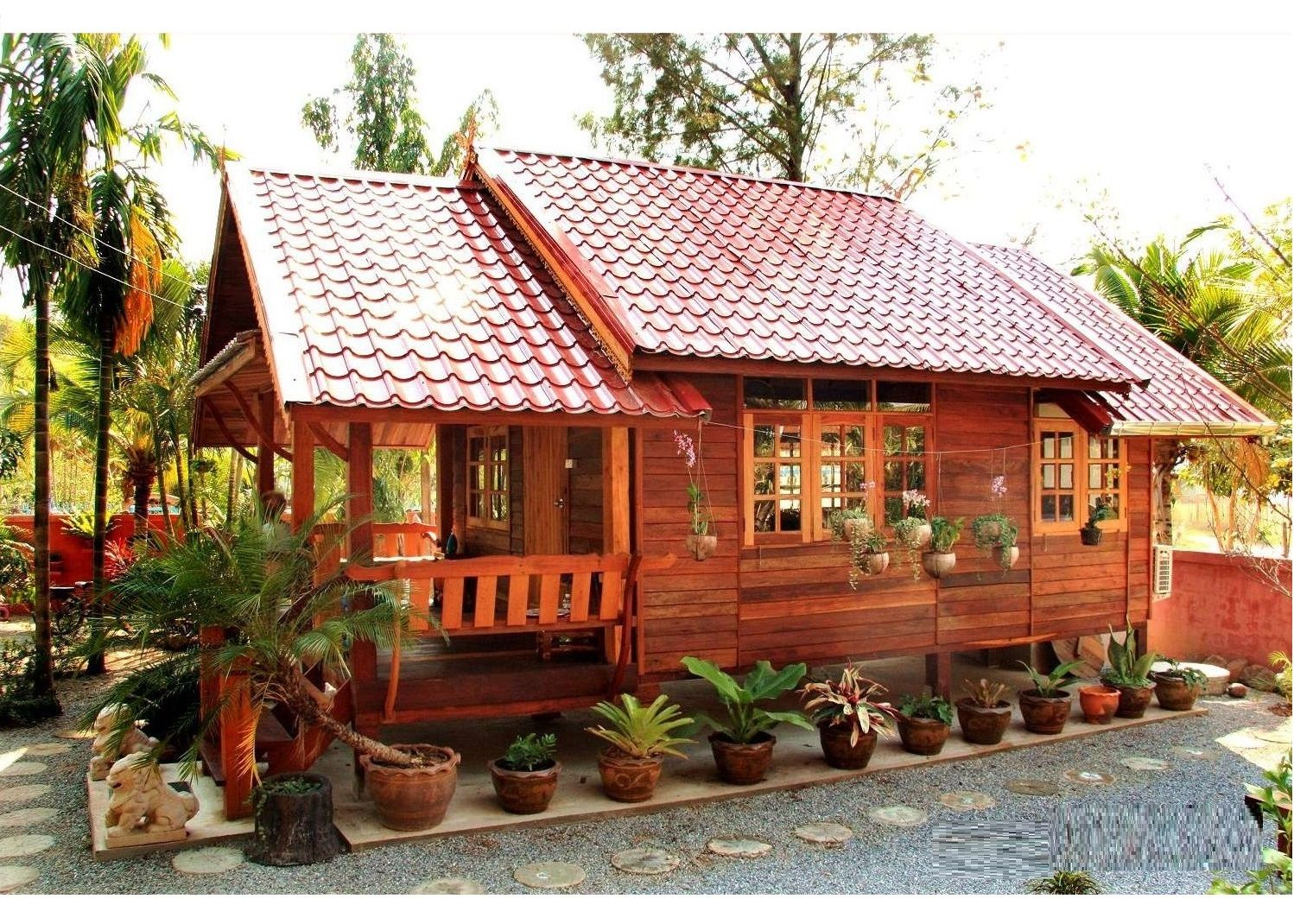 Ph wooden house in philippines also bedroom budget typical traditional home for lakhs rh pinterest