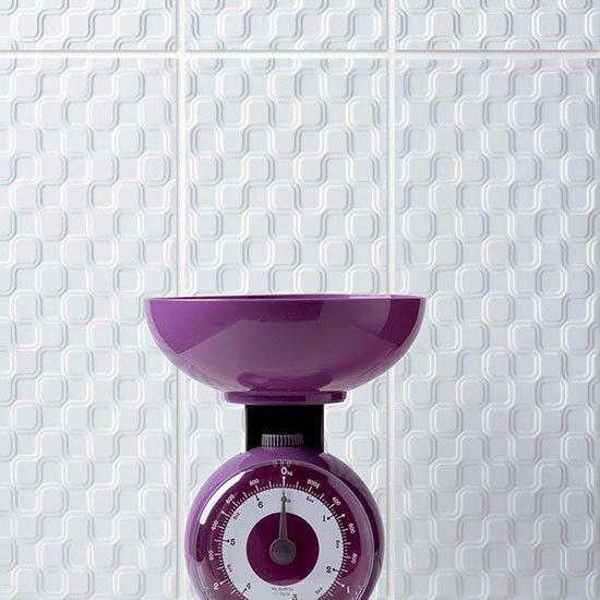 Kitchen Tiles Johnson 24cm copper tri-ply stockpot | kitchen splashback ideas