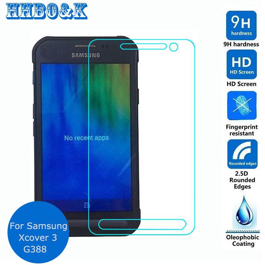 Epingle Sur Mobile Phone Accessories
