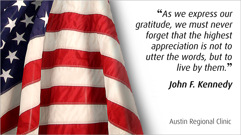 Happy Memorial Day 2017 Thank You Images, Quotes, Wishes ...