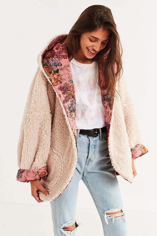 f8de5edb28fe7 30 Things From Urban Outfitters You ll Want To Wear This Fall ...