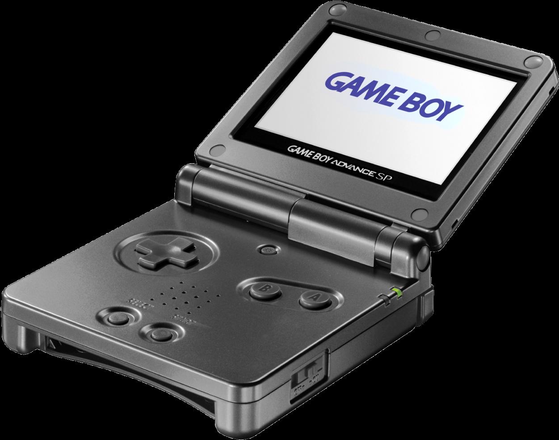 Gameboy Advance Sp Png Game Boy Advance Sp Download Game Boy Advance Download Gameboy Advance Sp Gameboy Pokemon Game Boy Advance Sp
