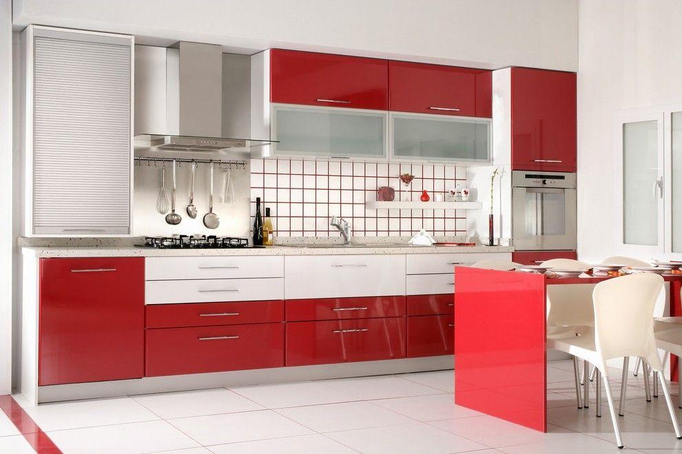 Inspirant le bon coin petit meuble de cuisine