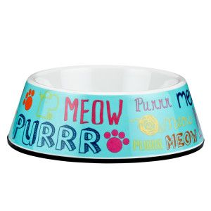 Http Www Petsmart Com Cat Food Water Bowls Whisker City Block