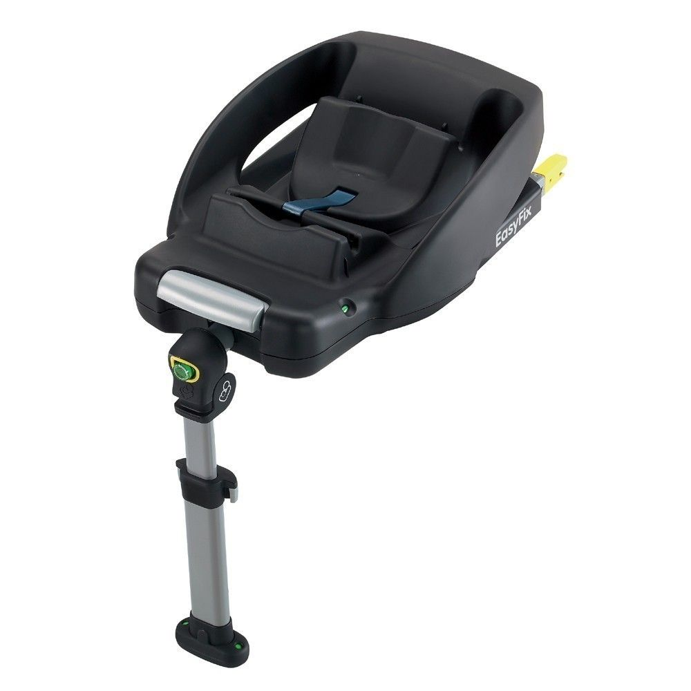 Click Image To Zoom The Maxi Cosi Easyfix Isofix Base Baby Car Seats Car Seats Car Seat Base