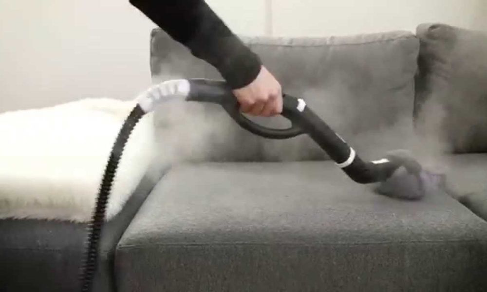 Sofa Spa Hicare Specializes In Upholstery Amp Sofa Cleaning