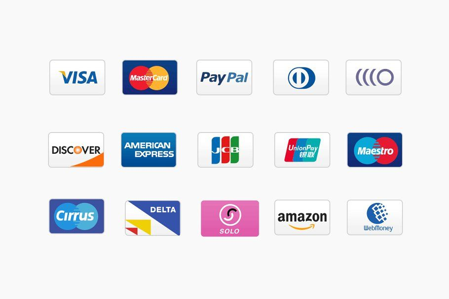 15 Credit Card Icons Credit Card Icon Credit Card Pictures Credit Card Consolidation