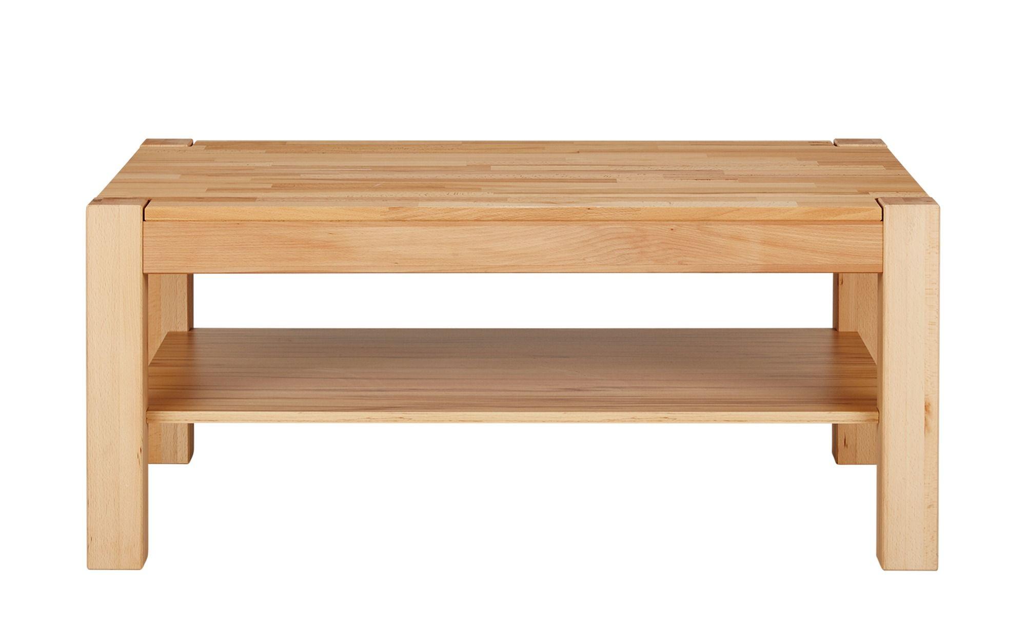 Smart Couchtisch Oslo Couchtisch Stufenhocker Und Couchtisch Massivholz