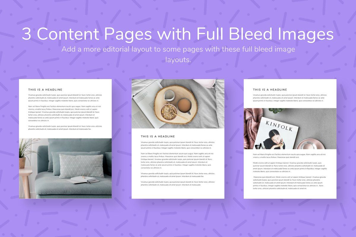 Divi Wordpress Theme Bundle Ebook Template Divi Wordpress Themes Wordpress Theme