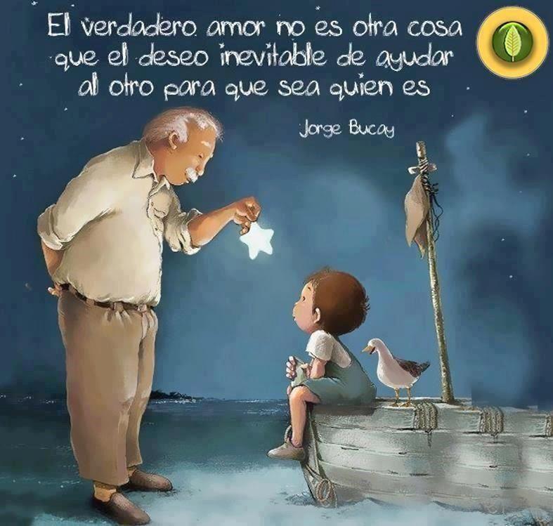 Esta Es La Esencia Del Amor Children S Book Illustration Words Quotes